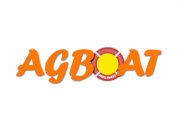 Agboat